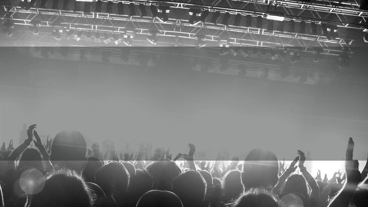 Corona Konzerte – Wann wo?